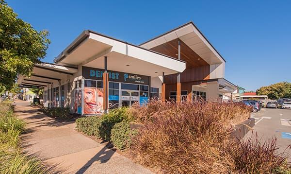 Dental Clinic Brisbane